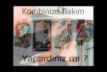Sancaktepe Baymak Servisi 0216 639 14 24 - 642 86 16