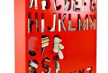 I_Bookshelf