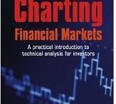Education / Books, webinars and writings to help you figure out the markets.