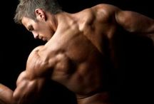HGH Supplements / 0