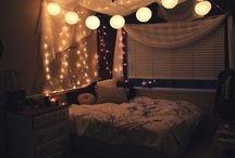 Room look