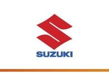 Clientes: Suzuki