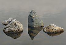 Mystics and Zen Masters / by Matthew Aguas