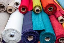 Beginner Sewing Basics