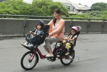Bike Safety, Security, and Health Tips / This board features bike riding safety and security tips as well as bike rider health considerations