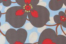 Hello Fabric Love
