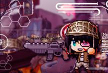 rpg bannedstory battles design