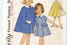 VSP: Children's Clothing
