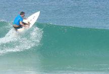 Surf / Fotos de surf