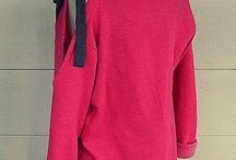 clothes new