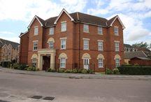 2 Bedroom Apartment – Investment Opportunity – Nottingham / For Sale – 2 Bedroom Apartment – Investment Opportunity – Mapperley, Nottingham £120,000 Learn more: http://www.johnpye.co.uk/project/for-sale-2-bedroom-apartment-investment-opportunity-mapperley-nottingham120000/