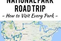 Epic Road Trips and Epic Roads / Epic Road Trips:Here I'll share some of the best places to go in USA, Europe and around the world, road trips ideas, packing essentials, planning tips and awesome photography.Epic road trips,epic roads,Epic road trip adventure,Epic road trip bucket lists and many more.
