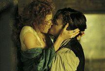 Besos, petons, bicos. / by Eva Q.R