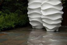 Design Elements garden design