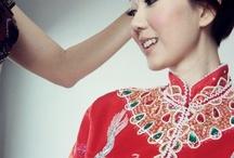 Qun Kwa