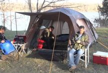 Tents / Tents Reviews