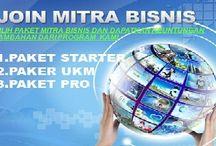 PROGRAM DI BALI WEB SHOP