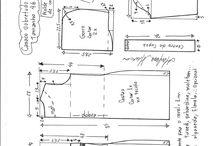 costuras e ideias