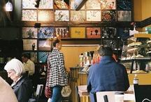 Cafe / Dekot