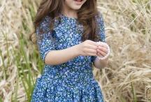 Super cute kids clothes
