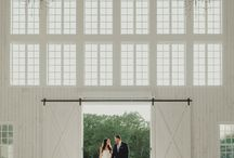 Texas / Texas wedding, engagement, and elopement inspiration, ideas, and photography.