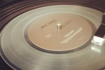 Records Worth Listening