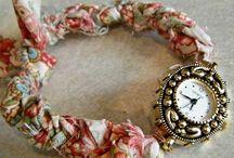 accessories / by Elizabeth Polyukhovich