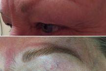 Microblading / Microblading Eyebrows