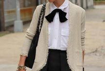 Women s style