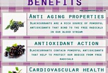 healthbenefits of