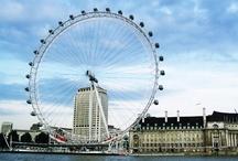 Wonderful London