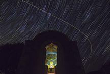 Astro/Night Photography / Astro/Night Photography