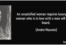 Quote Muncher
