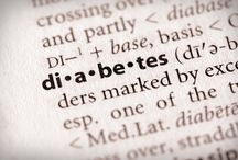 Diabetes / Natural remedies to consider when treating diabetes