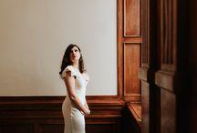 Bridal Session Photography // Austin Bridal Photographer
