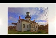 Monterey Peninsula Real Estate Videos