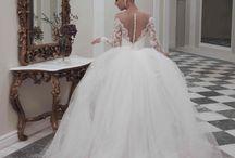 bruiloft ♡