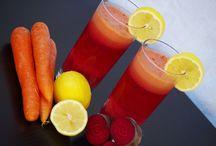 dobre vitaminy
