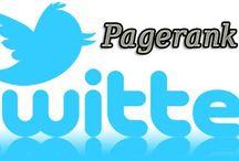 classetecno / Classetecno è il blog che tratta di seo, wordpress, webmarketing, e news tecnologiche