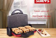 Tost Dünyası / #tost #toasted #toaster #kaşarlıtost #kasarlitost #patateslitost #tostyapmak #tostfikirleri