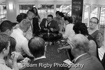 Pier Fun Casinos - 1st August 2015 - Sam Rigby Photography / Pier Fun Casinos (www.pierfuncasinos.co.uk) at the Wedding of Rachael & Andy Leyland, 1st August 2015 at Briars Hall Hotel, Lathom - Sam Rigby Photography (www.samrigbyphotography.co.uk) #samrigbyphotography #femaleweddingphotographer #northwestweddingphotographer #weddingphotography #weddingphotographer #pierfun #casino #pierfuncasinos #wedding #weddingday #roulette #blackjack #bride #groom