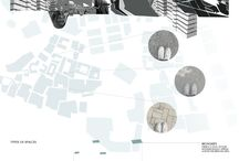 Architectural History Poster