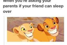 TRUE!!!BAHAHA