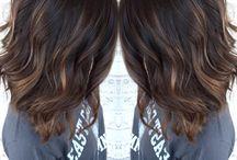 Hair inspo xx