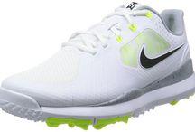 Golf&Tennis