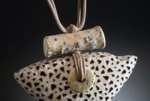 Jewelry / by AnaMaria Catarino Doria
