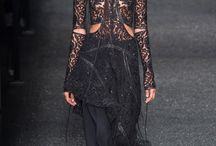 FW1718 Lace