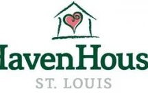 Nonprofits / by STLFoodbank