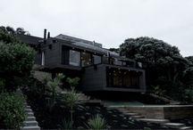 builders designs