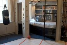 Best Kid's bedrooms